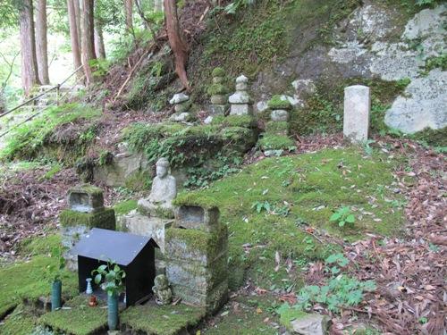 東奈良より 065
