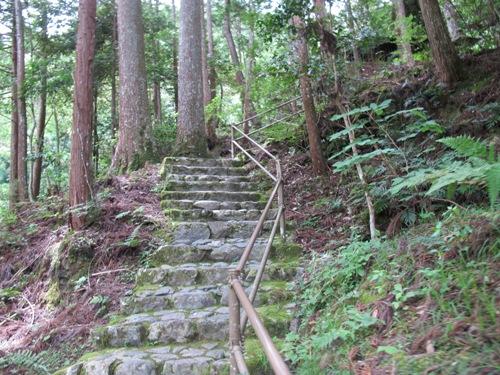 東奈良より 066