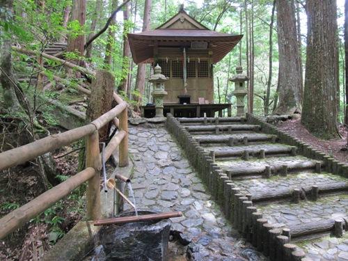 東奈良より 069