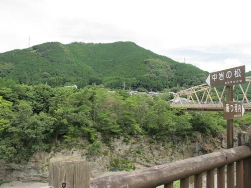東奈良より 081