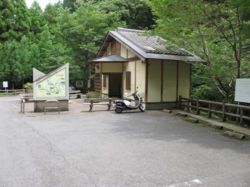 東奈良より 084