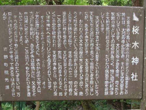 東奈良より 086
