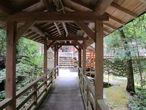 東奈良より 088