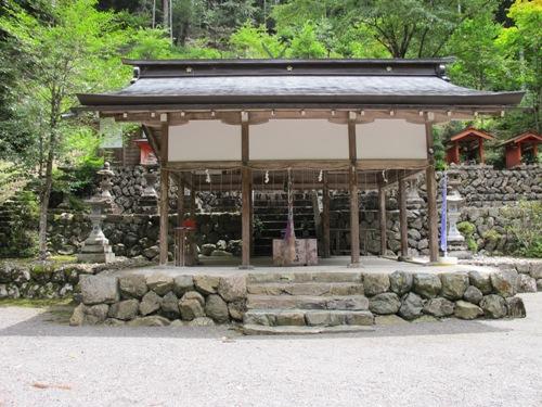 東奈良より 090