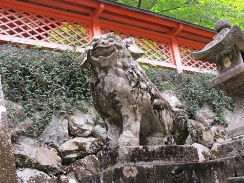 東奈良より 095