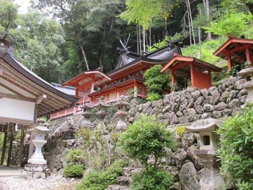 東奈良より 098