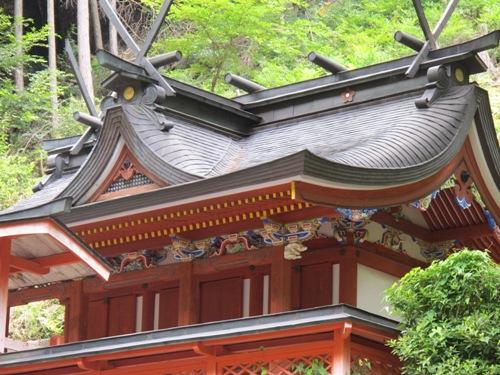 東奈良より 100
