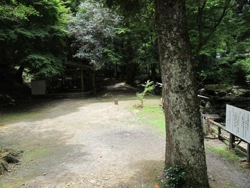 東奈良より 094