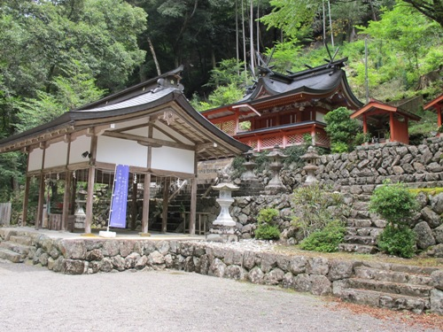 東奈良より 099
