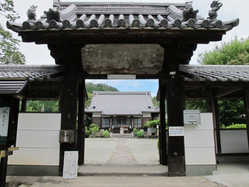 東奈良より 106