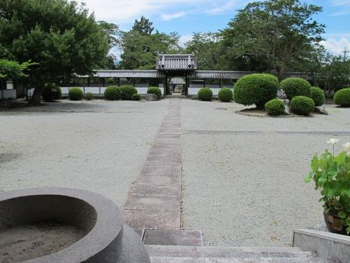 東奈良より 107