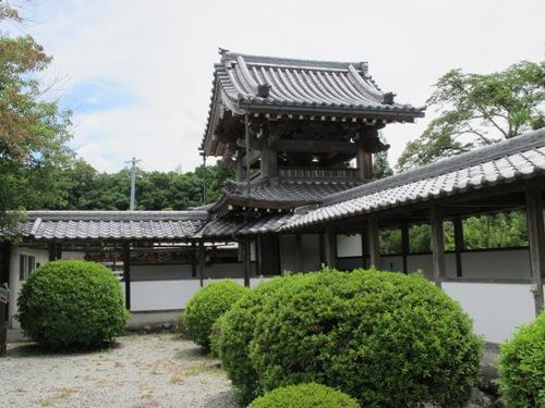 東奈良より 120