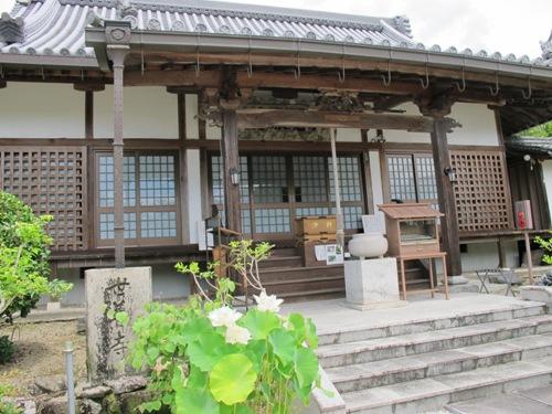 東奈良より 111