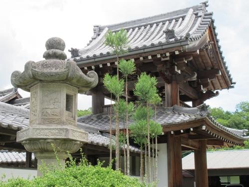 東奈良より 122