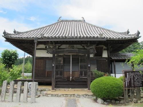 東奈良より 114