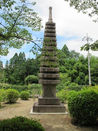 東奈良より 117