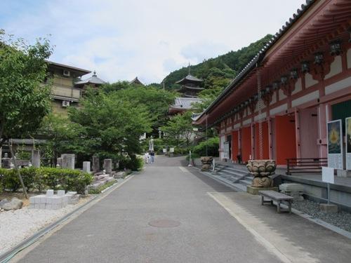 東奈良より 129