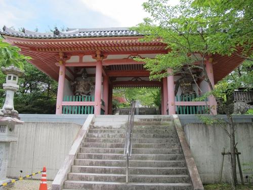 東奈良より 134