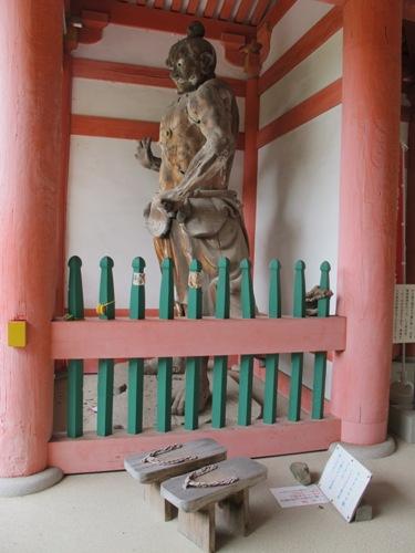 東奈良より 135