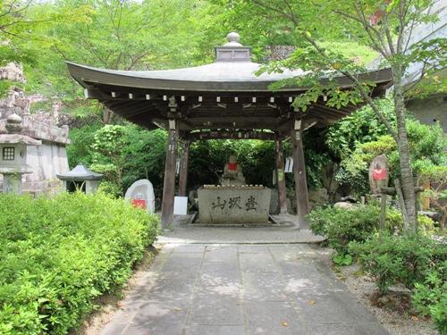 東奈良より 142