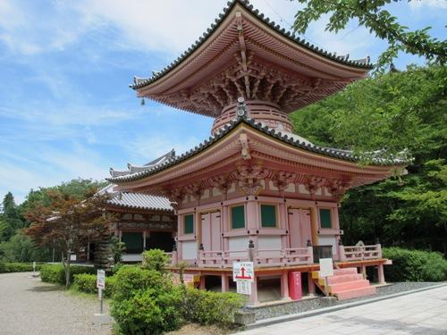 東奈良より 143