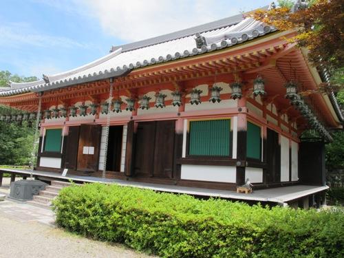 東奈良より 144