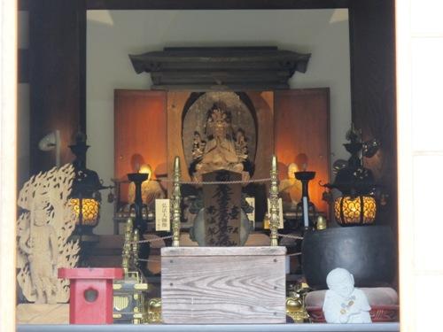 東奈良より 146