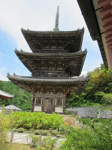 東奈良より 150