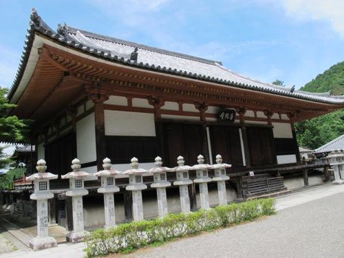 東奈良より 152