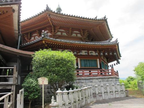 東奈良より 157