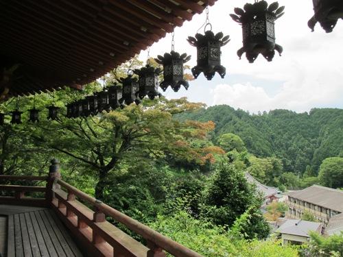 東奈良より 159