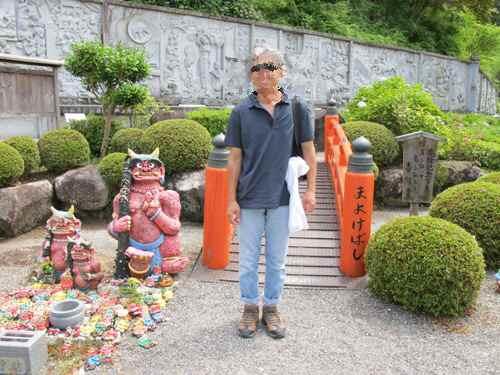 東奈良より 160