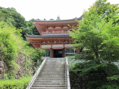 東奈良より 149