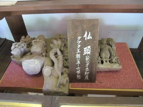 東奈良より 151