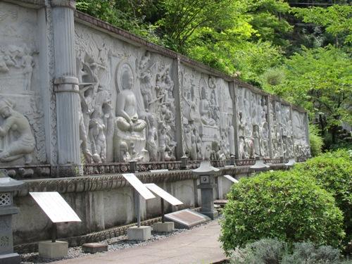 東奈良より 154