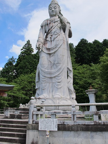 東奈良より 162