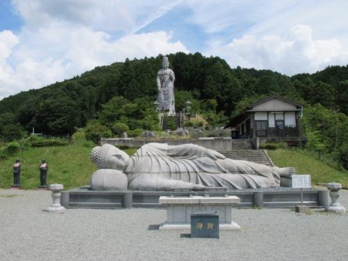 東奈良より 164