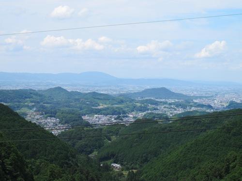 東奈良より 165