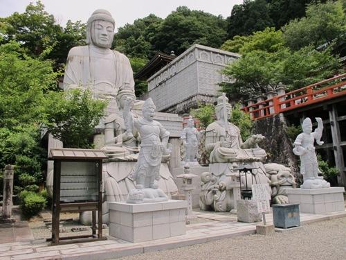 東奈良より 138