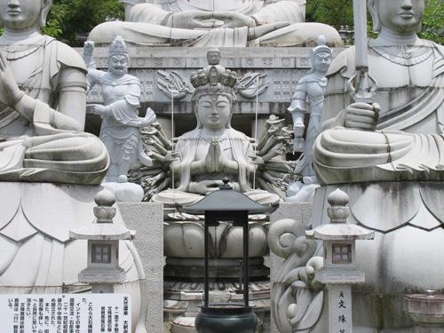 東奈良より 140