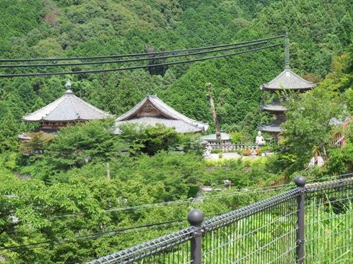 東奈良より 166