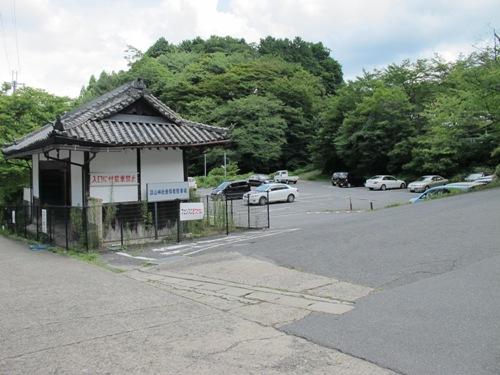 東奈良より 171