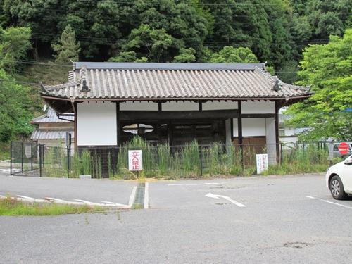 東奈良より 226