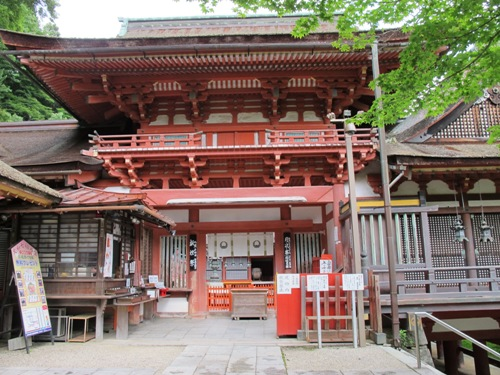 東奈良より 179