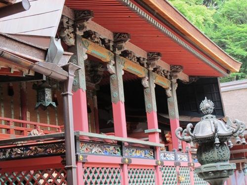 東奈良より 181