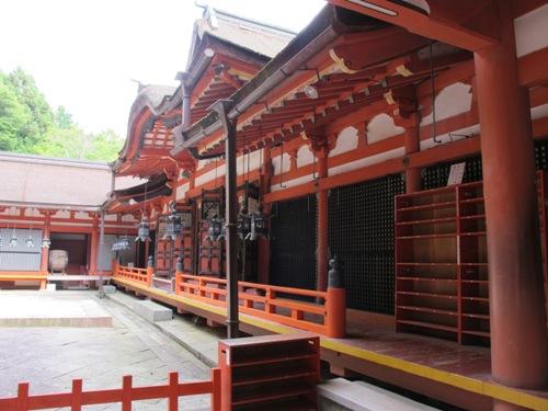 東奈良より 183