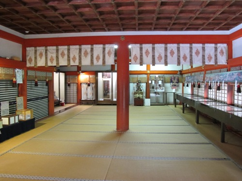 東奈良より 188