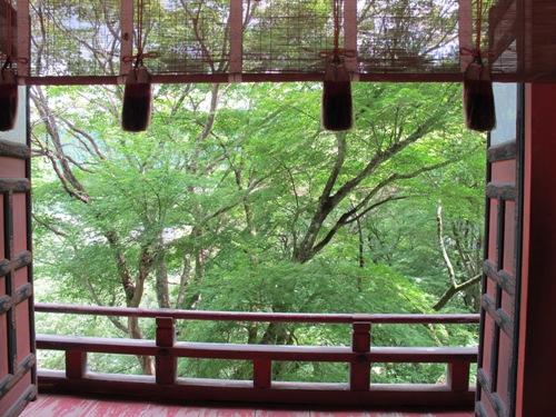 東奈良より 187