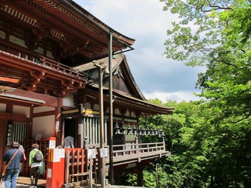東奈良より 189