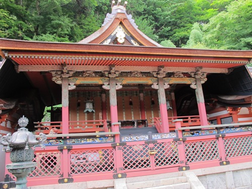 東奈良より 184
